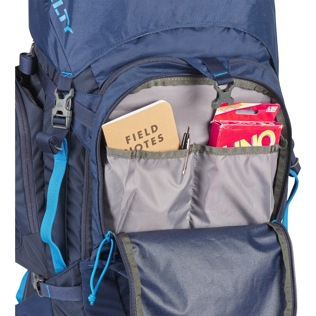 Kelty Redcloud 65L Junior Backpack | Blue 22611016TW