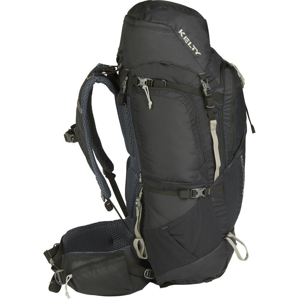 Kelty Redcloud 90L Backpack | Black 22610817BK