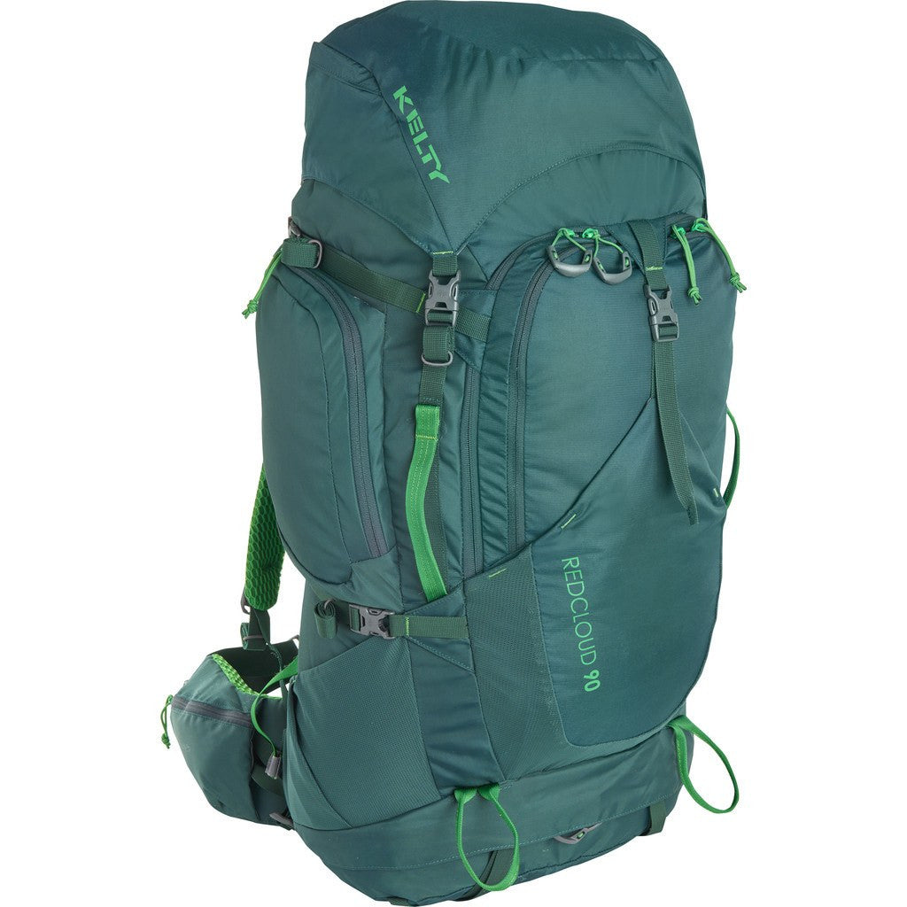 Kelty Redcloud 90L Backpack | Green 22610816PI