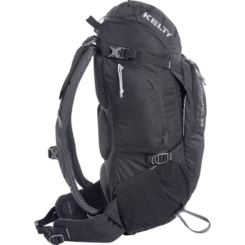 Kelty Redwing 32L Backpack | Black 22615816BK