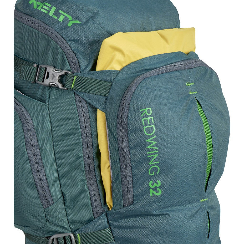 Kelty Redwing 32L Backpack | Green 22615816PI