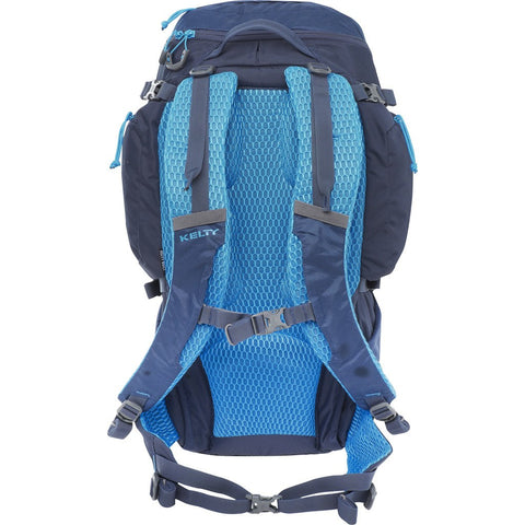 Kelty Redwing 32L Backpack | Blue 22615816TW