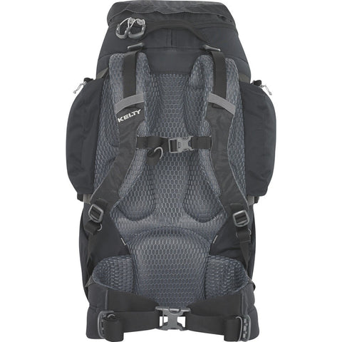 Kelty Redwing 40L Women's Backpack | Black 22615716BK