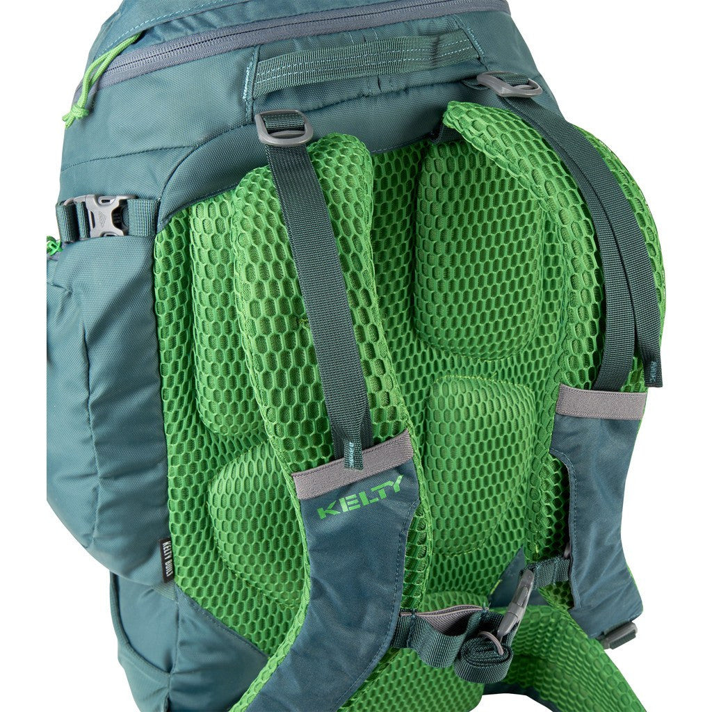 Kelty Redwing 44L Backpack | Green 22615616PI
