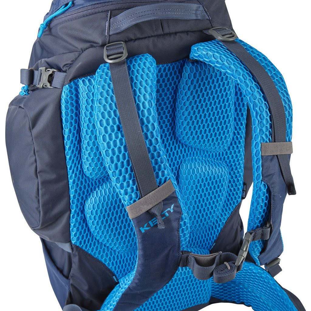 Kelty Redwing 44L Backpack | Blue 22615616TW