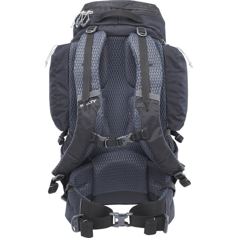 Kelty Redwing 44L Backpack | Black 22615616BK
