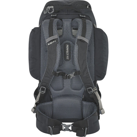 Kelty Redwing 50L Backpack | Black  22615216BK