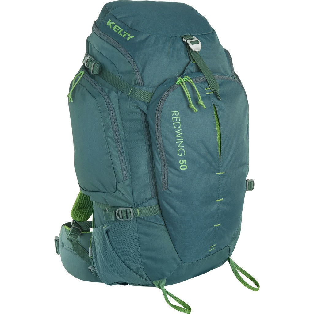 Kelty Redwing 50L Backpack | Green 22615216PI