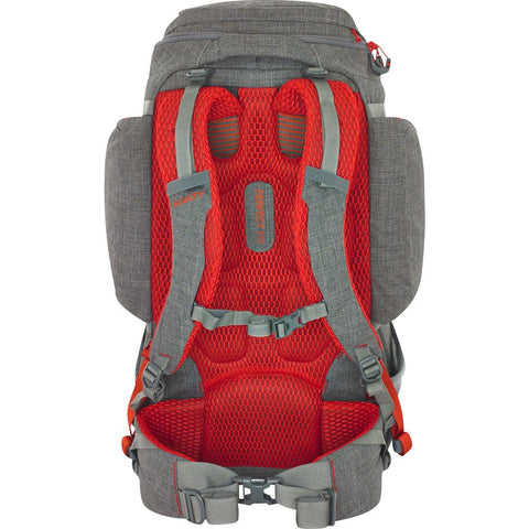Kelty Redwing 50L Reserve Backpack | Gray 22615116DSH