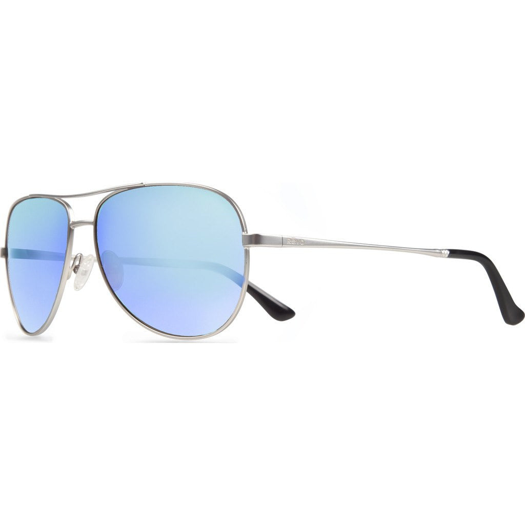 Revo Eyewear Relay Gun Sunglasses | Blue Water RE 1014 00 BL