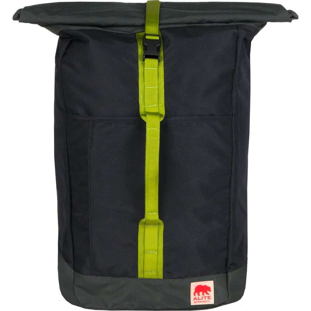 Alite Designs Renegade Pack Backpack | Pebble Gray 06-23A-PEG5