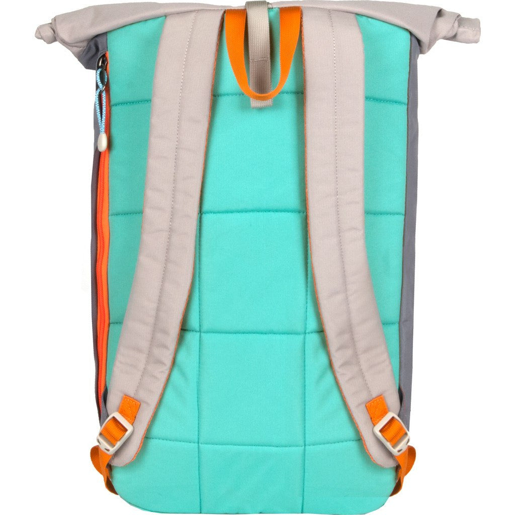 Alite Designs Renegade Pack Backpack | Stinson Green 06-23A-SGR5