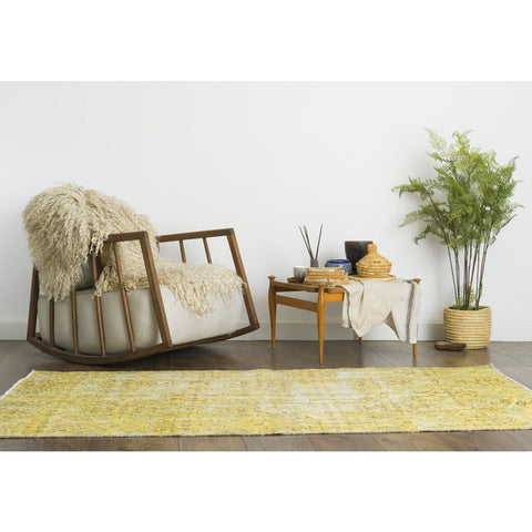 "Revival Rugs Naturally Aged Rockford Rugs |  3'10"" x 6'2"""