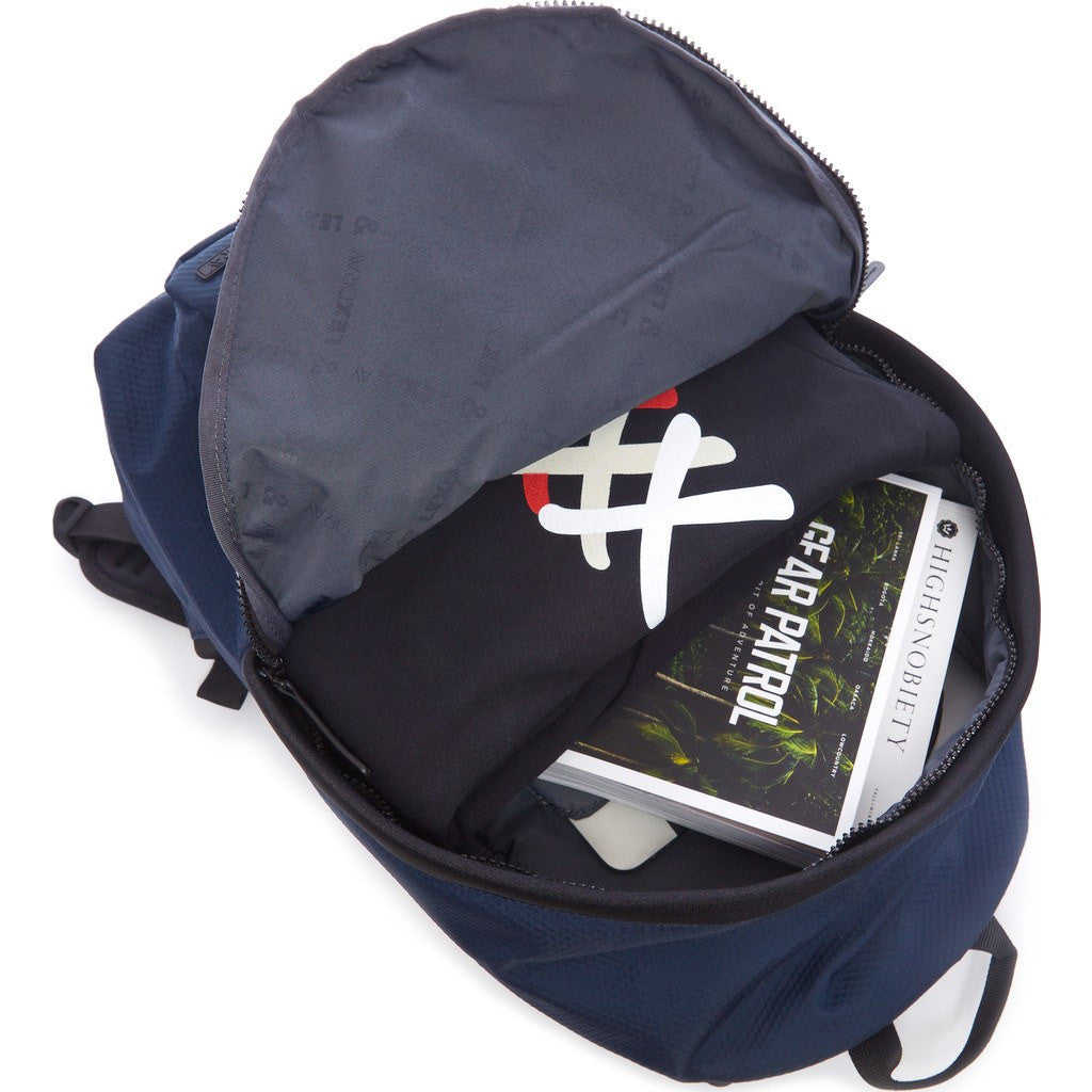 Lexdray Rome Pack Backpack | Dark Navy 16103-NPC