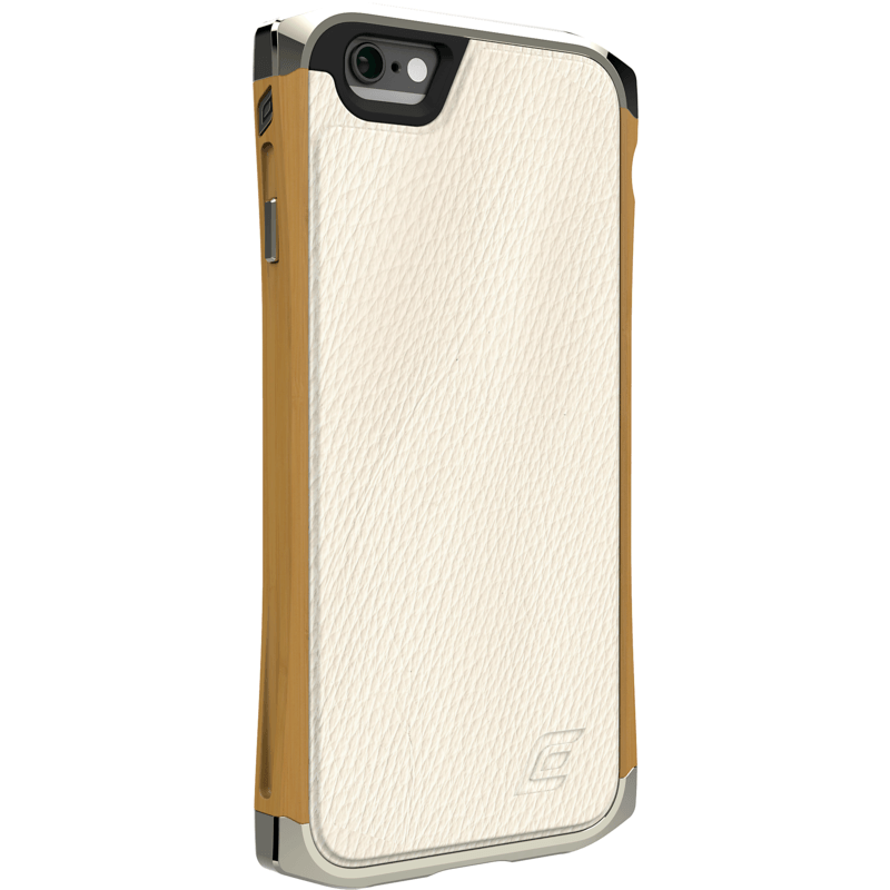 Element Case Ronin iPhone 6/6s Case | Bamboo EMT-322-102D-08
