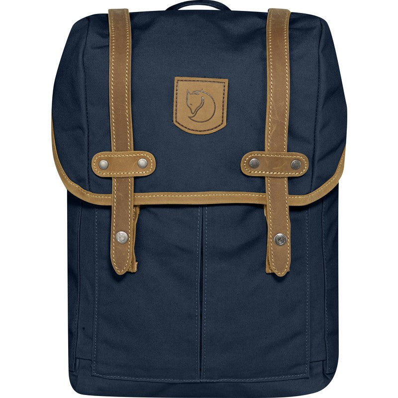 Fjallraven Rucksack No. 21 Mini Backpack | Navy F21758-560