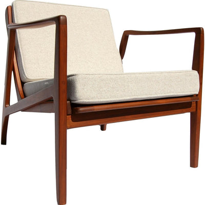 Incredible Bowery Grand Bg1122 01 Electric Orange Chair Zoe Sportique Dailytribune Chair Design For Home Dailytribuneorg