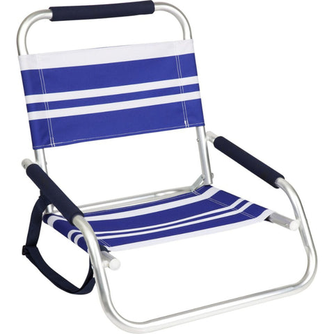 Sunnylife Beach Seat | Dolce Classic