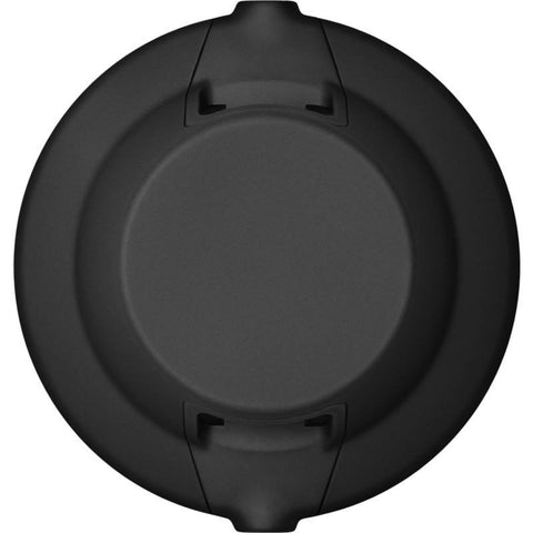 AIAIAI TMA-2 Modular Headphone Speaker Component | All-Round S01
