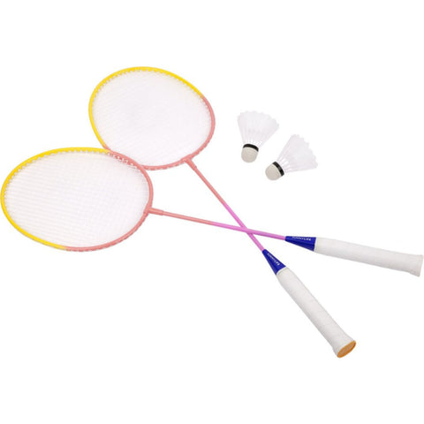 Sunnylife Badminton Set | Heat Wave