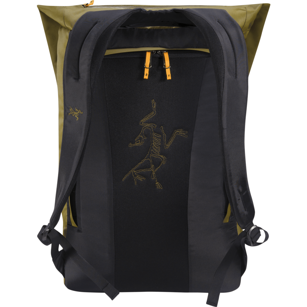 Arc'teryx Granville Backpack | Biome 226174