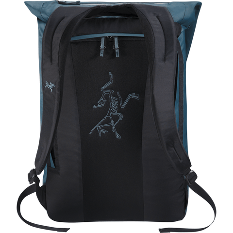 Arc'teryx Granville Backpack | Marine 226173