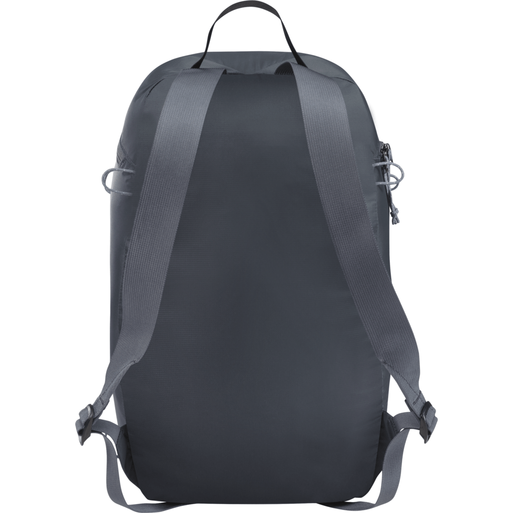 Arc'teryx Index 15 Backpack | Gunmetal 252616