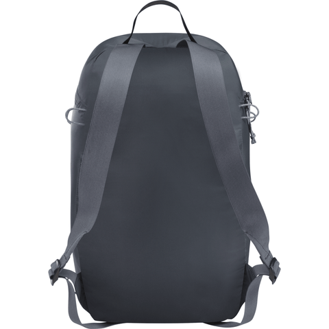 Arc'teryx Index 15 Backpack | Gunmetal 252615
