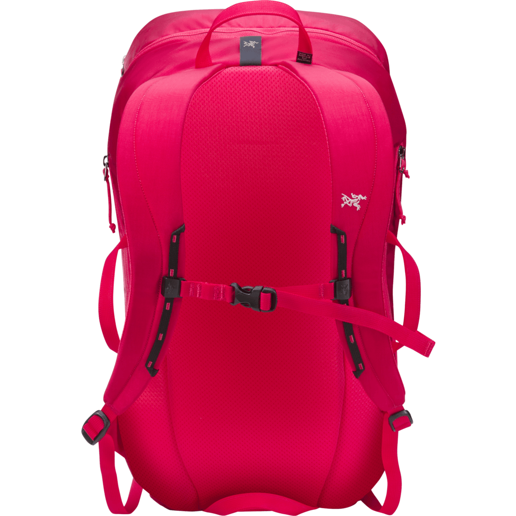 Arc'teryx Sebring 25 Backpack | Flamenco 252633