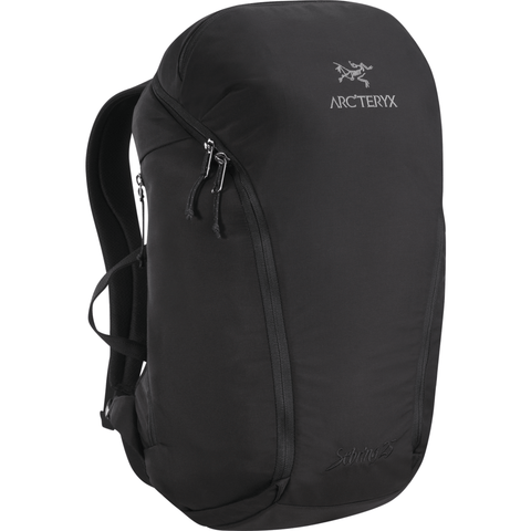 Arc'teryx Sebring 25 Backpack | Black 207750