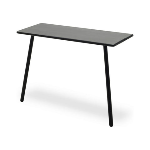 Skagerak Georg Desk | Twin Leg