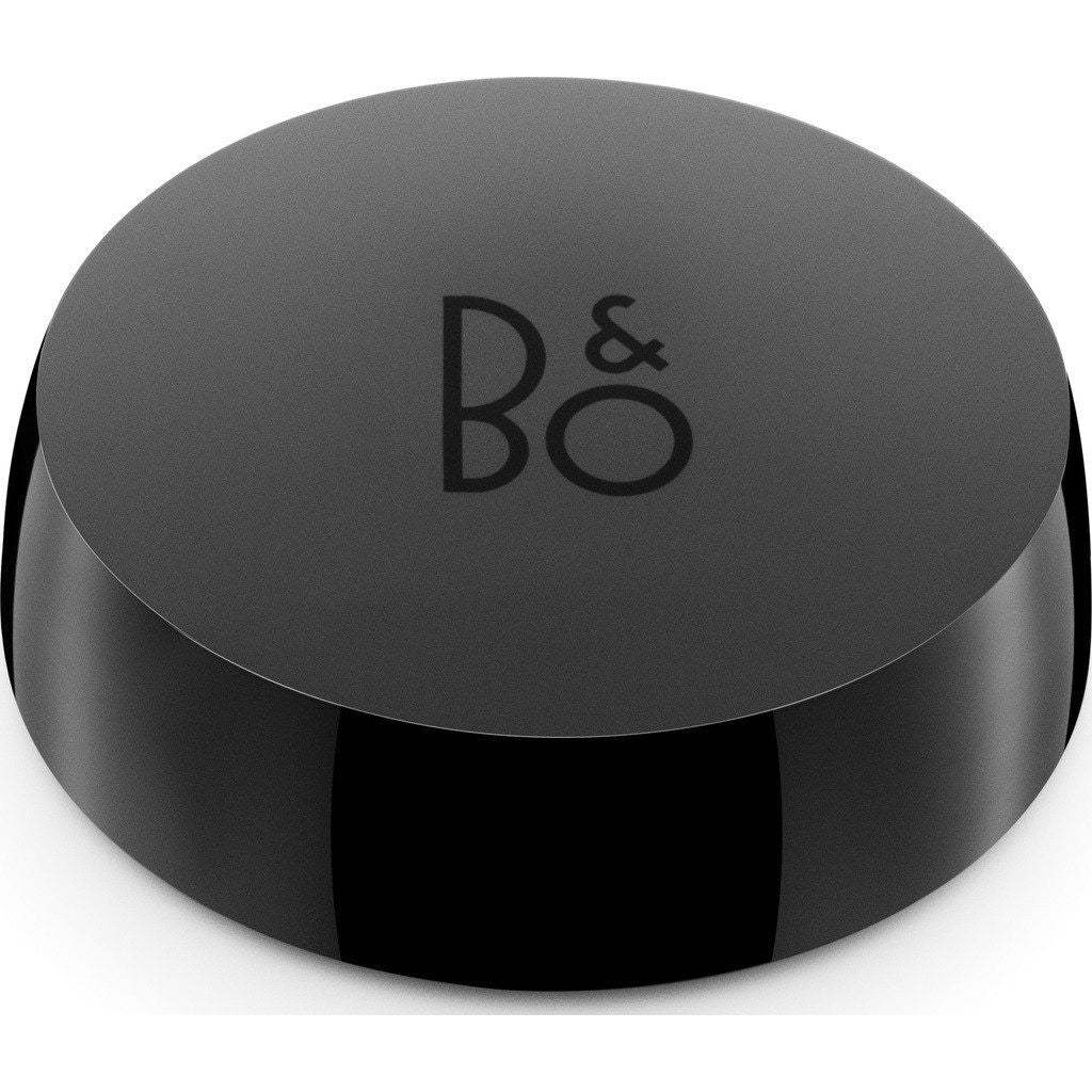 Bang & Olufsen BeoPlay S8 Connection Hub | Black 1625026