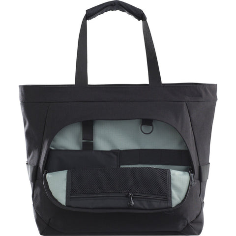 Crumpler Stocked Crate DJ Record Bag | Black SCE001-B00G50
