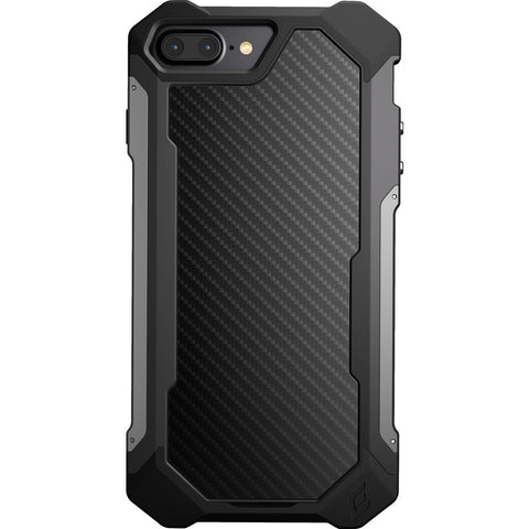 Element Case Sector iPhone 7 Plus Case | Carbon EMT-322-133EZ-02