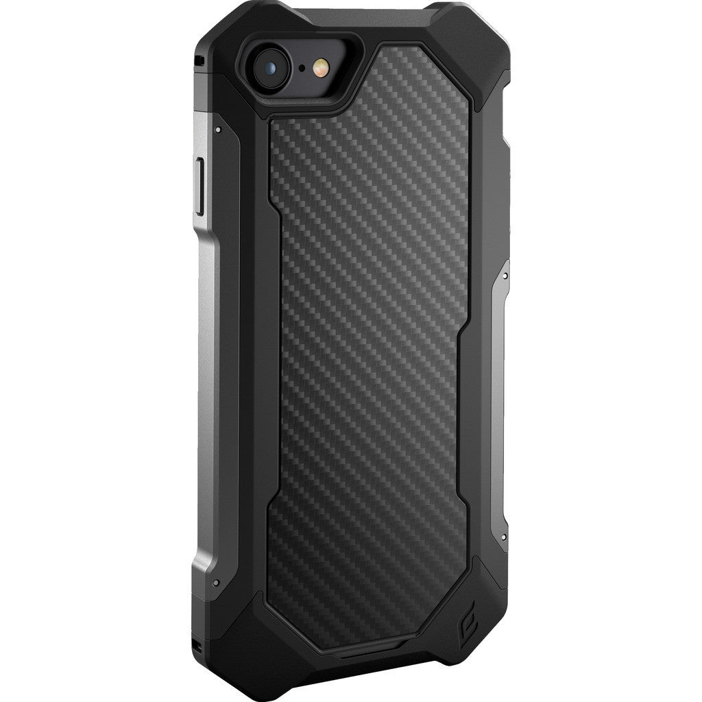 Element Case Sector iPhone 7 Case | Carbon EMT-322-133DZ-02