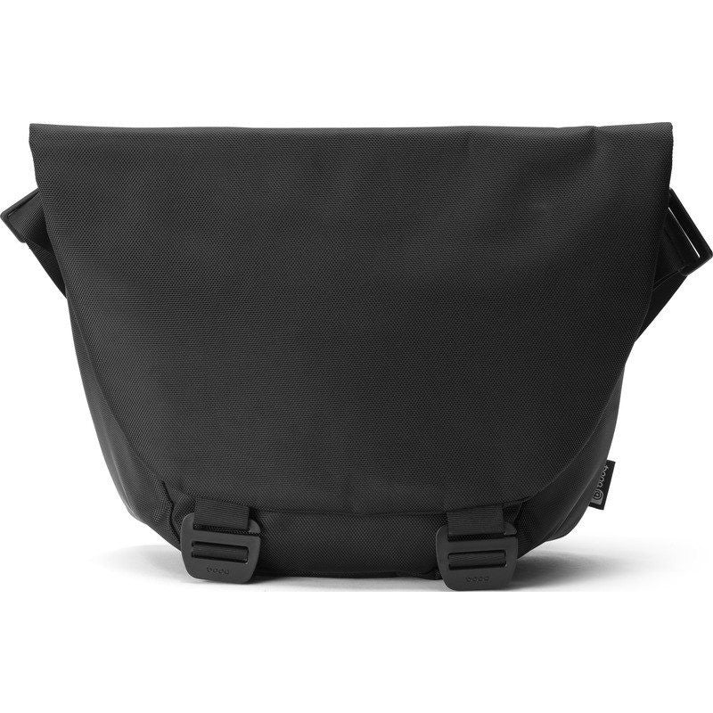 "Booq Shadow 15"" Laptop Messenger Bag 
