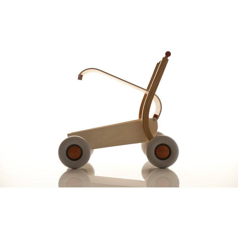 Sirch Schorsch Childrens Walking Aid/Buggy | Ages 1+