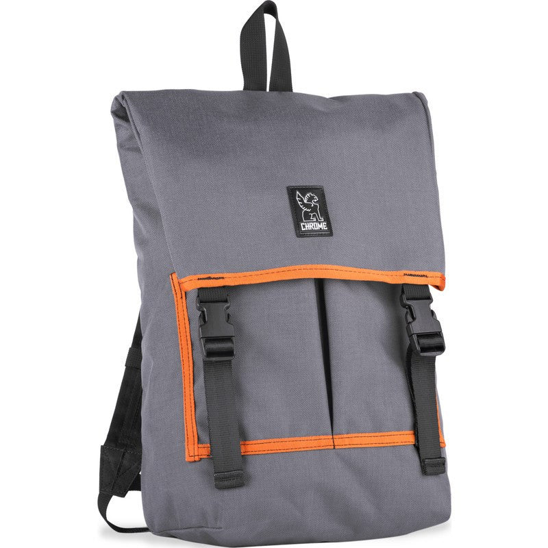 Chrome Skarbek Daypack Ltd Backpack | Wrench/Snow
