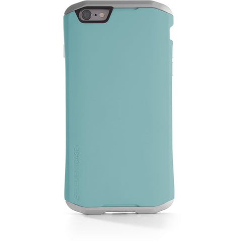 ElementCase Solace iPhone 6 Plus Case | Turquoise