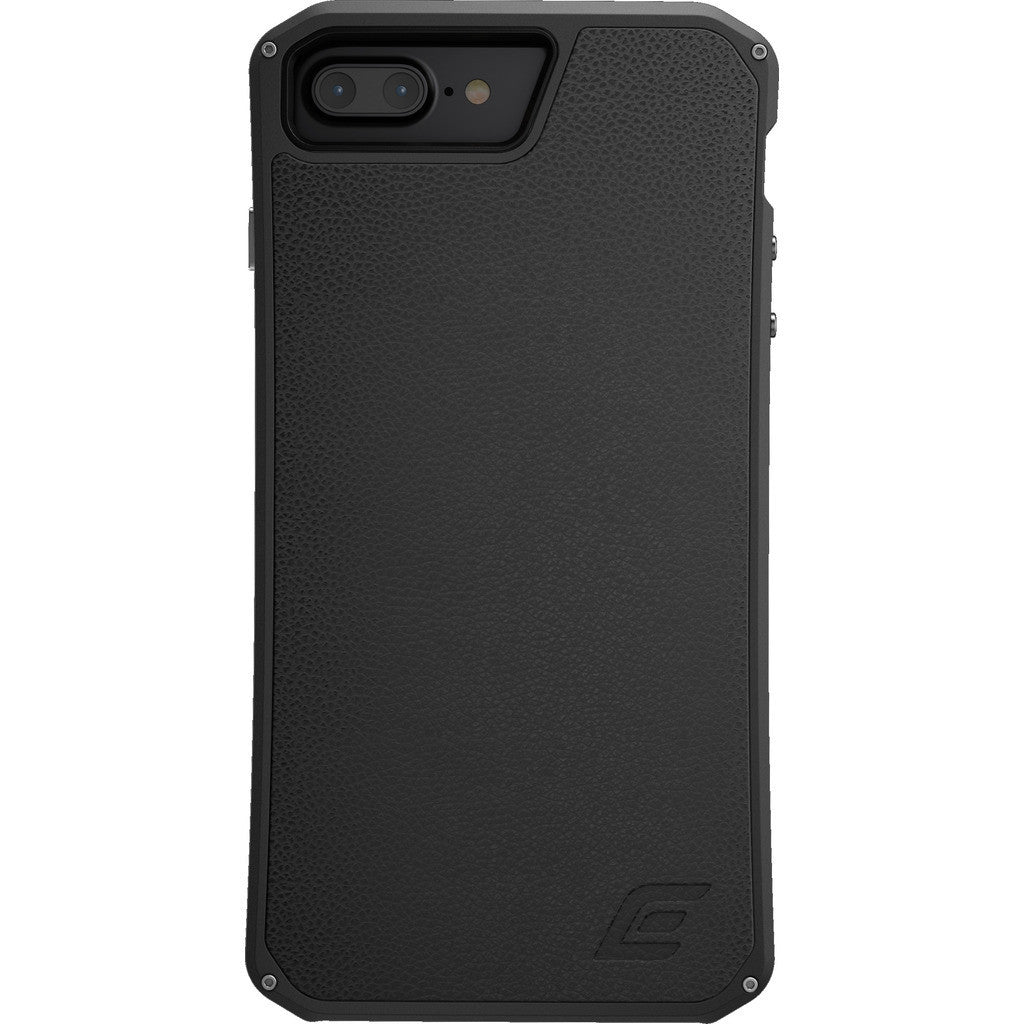 Element Case Solace LX iPhone 7 Plus Case | Black EMT-322-136EZ-01