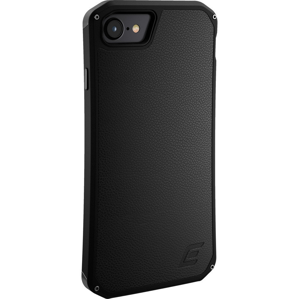 Element Case Solace LX iPhone 7 Case | Black EMT-322-136DZ-01