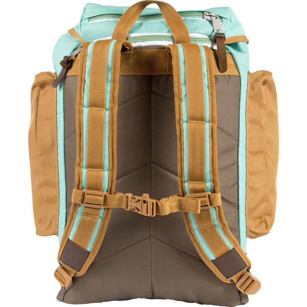 Poler Rucksack Backpack | Newport 612019-FSG-OS