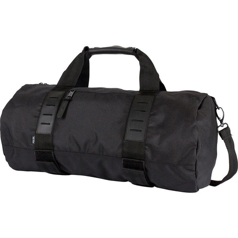 Poler Classic Carry On Duffel Bag | Black 712014