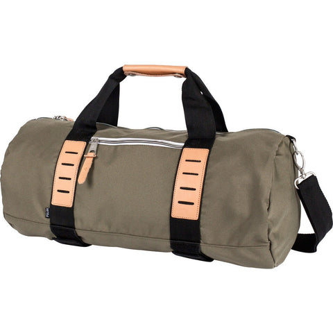 Poler Classic Carry On Duffel Bag | Burnt Olive 712014