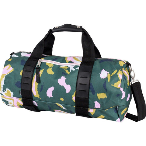 Poler Classic Carry On Duffel Bag | Treetop Camo 712014