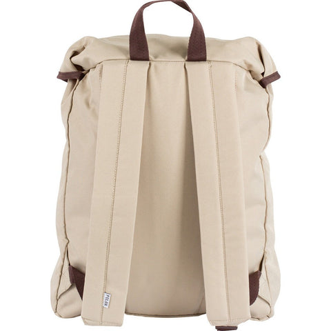 Poler Field Pack Backpack | Khaki 712015