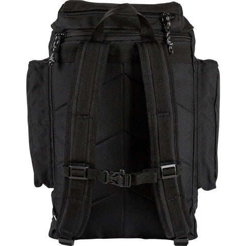 Poler Rucksack Backpack | Black 712019