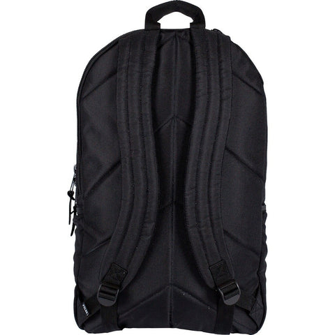 Poler Classic Day Pack Backpack | Black 712076