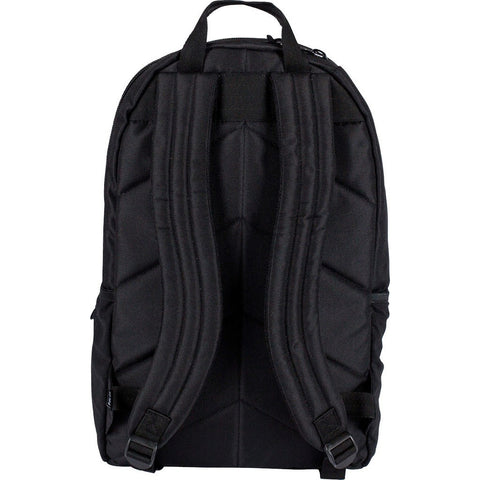 Poler Classic Excursion Pack Backpack | Black 712077