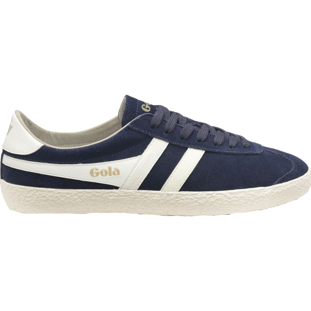 Navy and off white 'Specialist' mens trainers best sale for sale cheap low cost 100% authentic cheap price free shipping new arrival 1IWtvtN0C